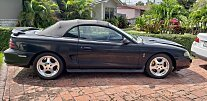 1995 Ford Mustang Cobra Convertible for sale 101013370