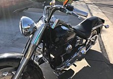 1995 Harley-Davidson Softail for sale 200585908
