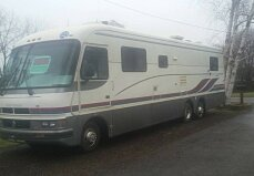1995 Holiday Rambler Endeavor for sale 300133723