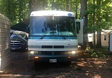 1995 Holiday Rambler Endeavor for sale 300158446