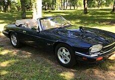 1995 Jaguar XJS for sale 100981299