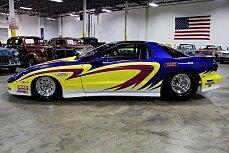 1995 Pontiac Firebird for sale 100930805