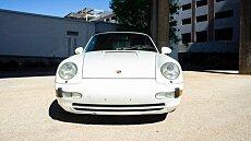 1995 Porsche 911 Cabriolet for sale 100775230