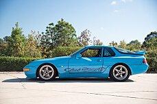 1995 Porsche 911 for sale 100926373