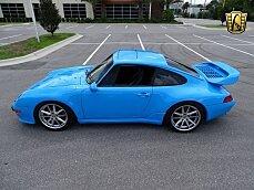 1995 Porsche 911 Coupe for sale 101028419
