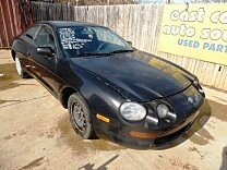 1995 Toyota Celica ST Coupe for sale 100749590