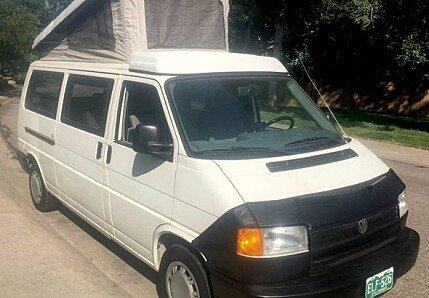 htm in cars for laconia sale vw mv weekender volkswagen nh eurovan