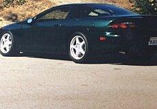 1995 chevrolet Camaro for sale 100934842