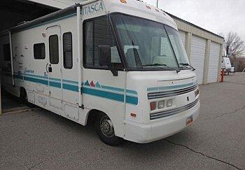 1995 itasca Sunrise for sale 300158442