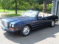 1996 Bentley Azure for sale 100726592