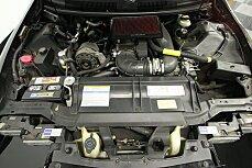 1996 Chevrolet Camaro Z28 Convertible for sale 100782542