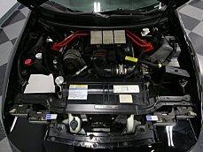 1996 Chevrolet Camaro for sale 100930541