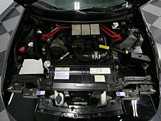 1996 Chevrolet Camaro for sale 100947736
