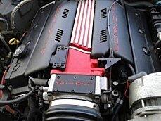 1996 Chevrolet Camaro for sale 100959220