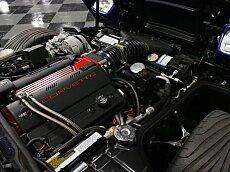 1996 Chevrolet Corvette Coupe for sale 100789977