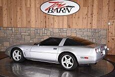 1996 Chevrolet Corvette Coupe for sale 100860798