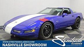 1996 Chevrolet Corvette Coupe for sale 100987496