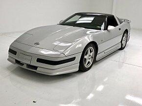 1996 Chevrolet Corvette Coupe for sale 101024192
