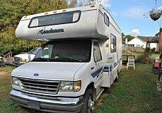 1996 Coachmen Catalina for sale 300129149