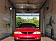 1996 Ford Mustang Cobra Coupe for sale 100747561