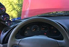 1996 Ford Mustang for sale 100814624