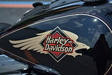 1996 Harley-Davidson Softail for sale 200609419