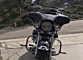 1996 Harley-Davidson Touring for sale 200551286