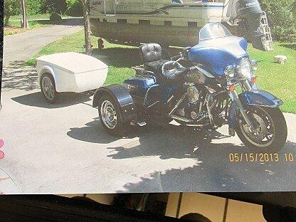 1996 Harley-Davidson Touring for sale 200578109