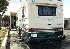 1996 Holiday Rambler Endeavor for sale 300138081