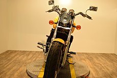 1996 Honda Magna 750 for sale 200491336