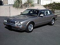 1996 Jaguar XJ6 for sale 100775072