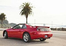 1996 Nissan 300ZX for sale 100795083
