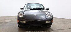 1996 Porsche 911 for sale 100914460
