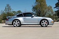 1996 Porsche 911 for sale 100966847