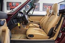 1996 Porsche 911 Cabriolet for sale 101036250