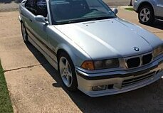 1997 BMW M3 Coupe for sale 100880852