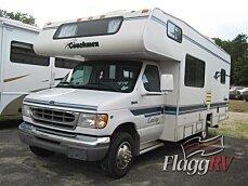 1997 Coachmen Catalina for sale 300169470