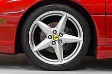 1997 Ferrari F355 Spider for sale 100841755