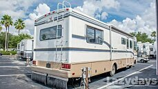 1997 Fleetwood Bounder for sale 300138702