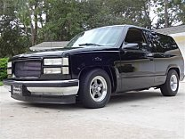 1997 GMC Other GMC Models for sale 100742787