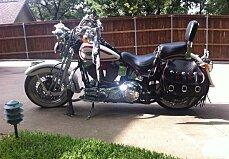 1997 Harley-Davidson Softail for sale 200428928