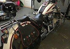 1997 Harley-Davidson Softail for sale 200497302