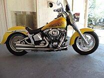 1997 Harley-Davidson Softail for sale 200585774