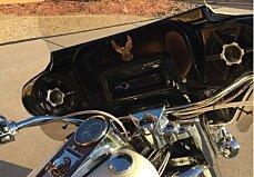 1997 Harley-Davidson Touring for sale 200410924