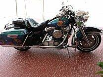 1997 Harley-Davidson Touring Road King for sale 200536565