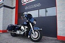 1997 Harley-Davidson Touring for sale 200549051