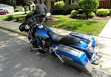 1997 Harley-Davidson Touring for sale 200577840