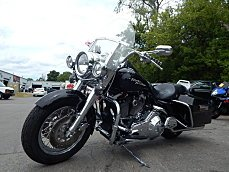 1997 Harley-Davidson Touring for sale 200604341