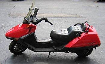 1997 Honda Helix for sale 200545959
