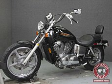 1997 Honda Shadow for sale 200608939